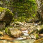 Photo Pyrénées Ariège Couserans - Ars