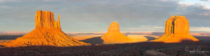 Photo Etats-Unis - Monument Valley