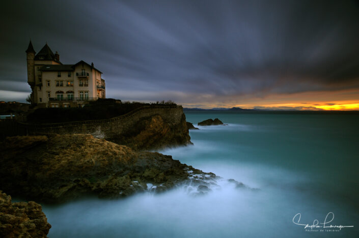 Photo - Pays-Basque