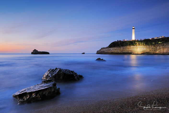 Photo-pays-basque