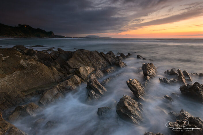 photo-pays-basque